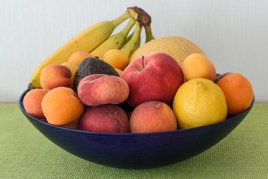 fruit-bowl-1517740_960_720