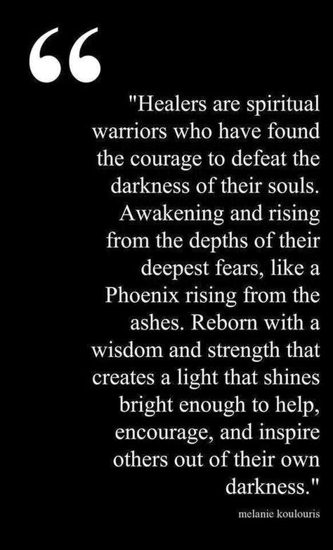 1c85d0decdd08edbf85cb36250ac07a2--spiritual-healer-spirituality