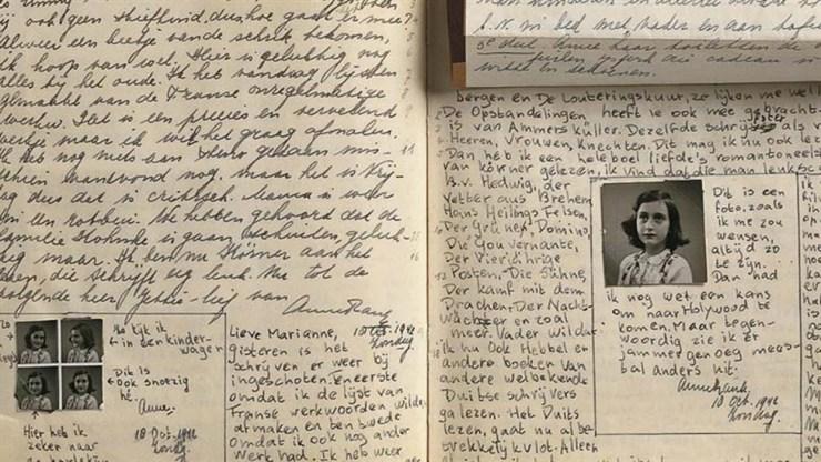 Diario-di-Anna-Frank